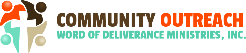 Community Outreach Word of Deliverance Ministries, Inc.